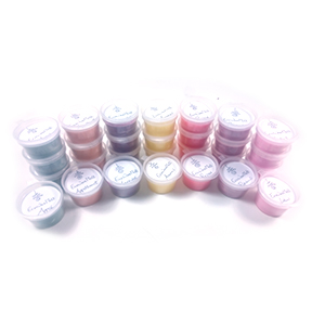Wax Melts in cup