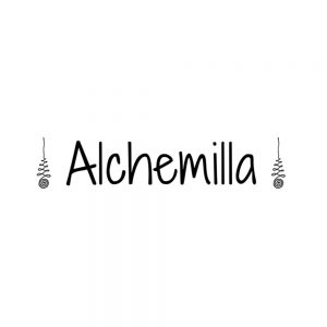 Bijenwaskaarsen van Alchemilla Shop