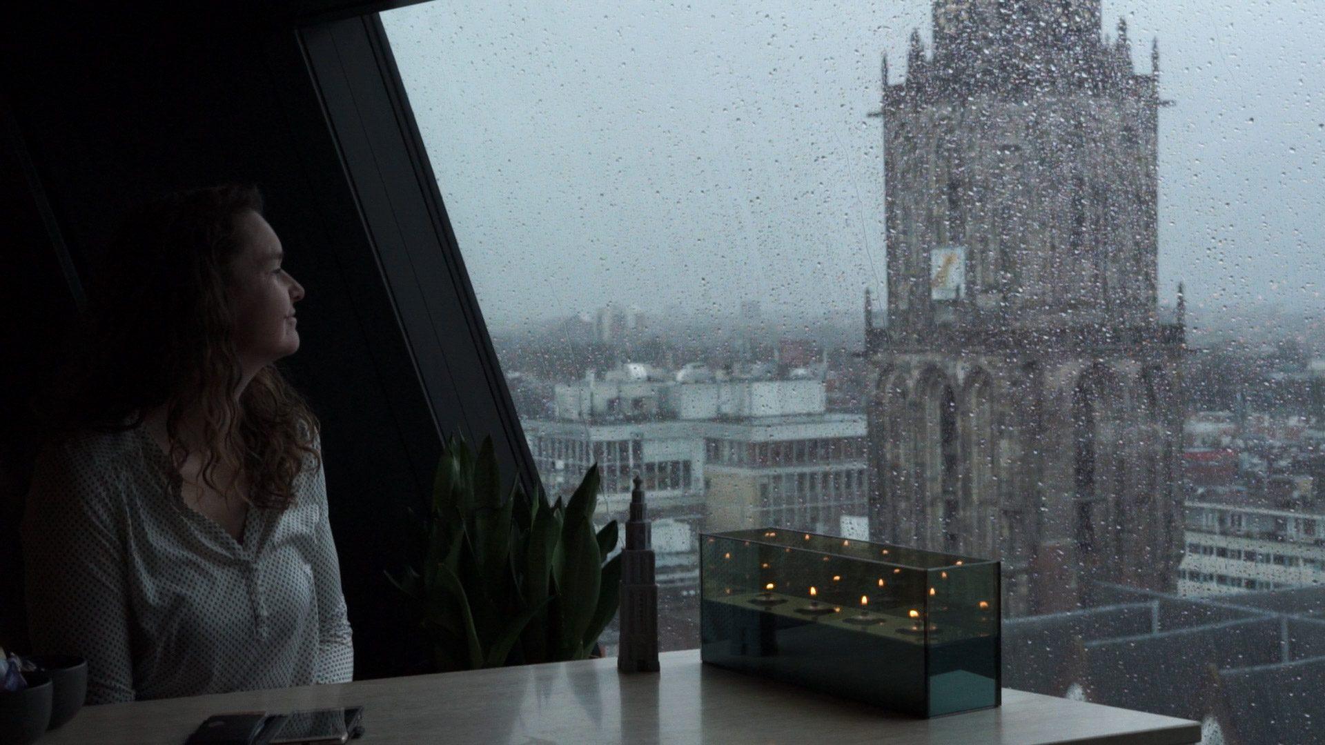 Zijn onze kaarsen straks te krijgen in de Groningen Store?