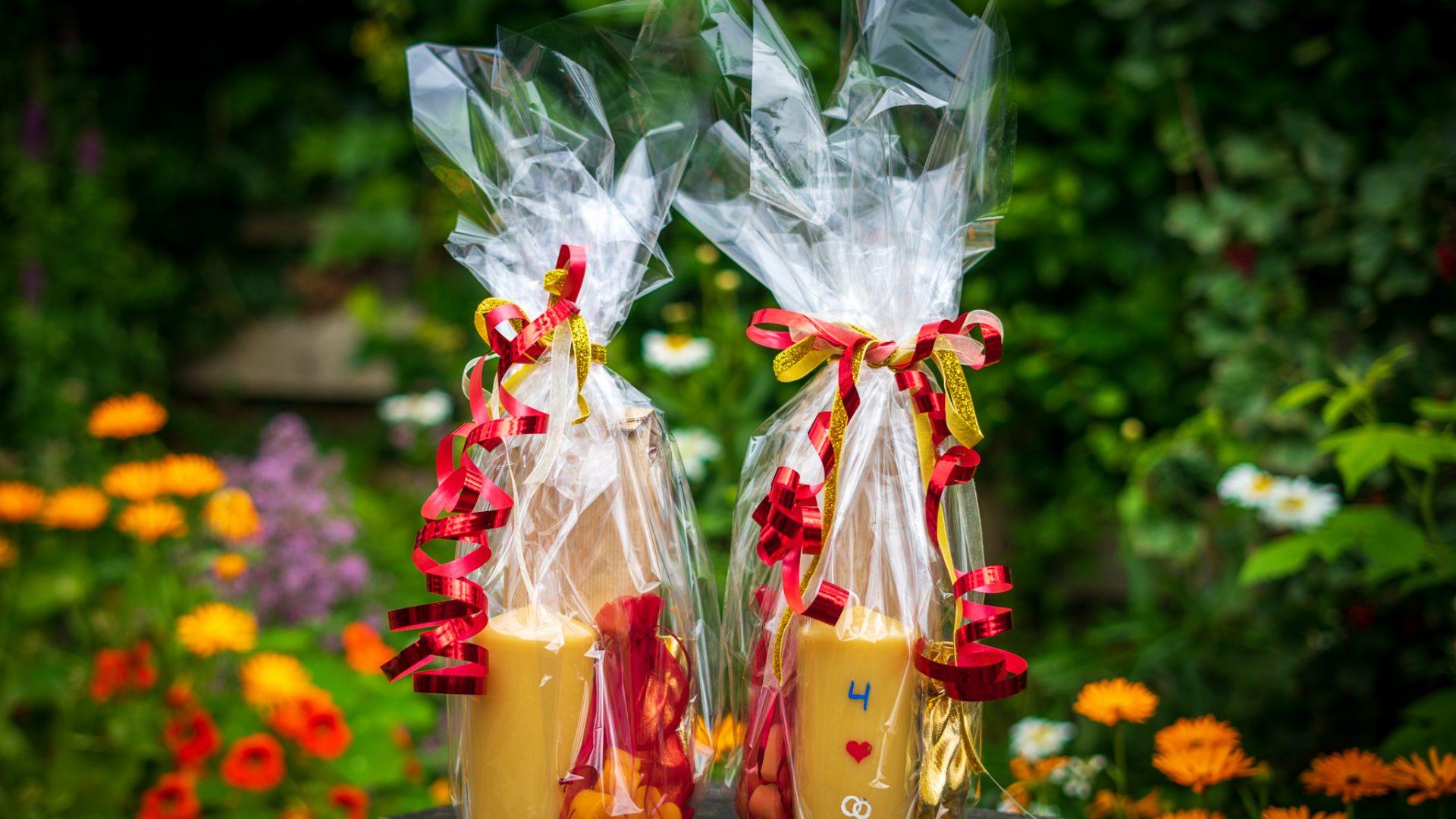Ben je op zoek naar een origineel, duurzaam en ambachtelijk cadeau?